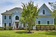 309 Sayers Forest Drive Queenstown MD, 21658