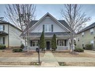 3760 Market Walk Clarkston GA, 30021