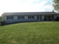 13637 Dunnings Highway Claysburg PA, 16625