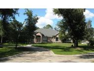 115 W Withlacoochee Trl Citrus Springs FL, 34434