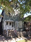 714 West 48th Street Chicago IL, 60609