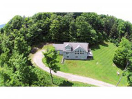 321 Deerwood Hill South Londonderry VT, 05155