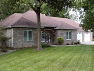 334 Indian Trail Rockton IL, 61072