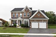 17904 Doctor Walling Road Poolesville MD, 20837
