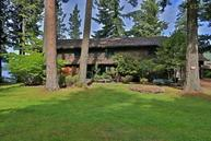 5775 S Lakeside Dr Harrison ID, 83833
