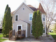 206 E Harry St Castlewood SD, 57223