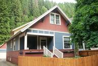 127 King Street Wallace ID, 83873
