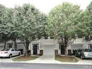 5510 Vista View Court Raleigh NC, 27612