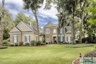 21 Bartow Point Drive Savannah GA, 31404