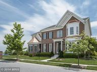 9125 Panorama Dr Perry Hall MD, 21128