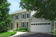 1391 Broadneck Court Annapolis MD, 21409