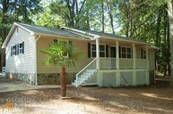 57 Minish Dr Commerce GA, 30530