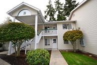 1830 S 336th St #B202 Federal Way WA, 98003