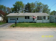 20 Highview Acres Parksville NY, 12768