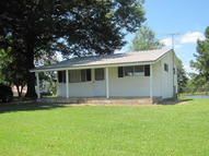 1110 Wise Bend Road Pontotoc MS, 38863