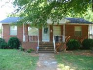 1036 Rodey Avenue Charlotte NC, 28206