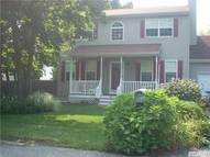 28 Hawkins Ave Center Moriches NY, 11934