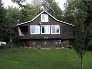 5532 Vt Rt 111 Morgan VT, 05853