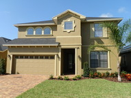 3145 My New Home Ave. Lakeland FL, 33813