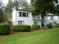 11 Horizon Hill Bellingham WA, 98229