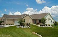 4040 Del Mar View Ct Wyoming MI, 49418