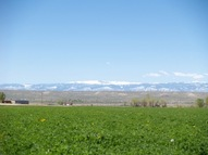 Lot 1 Mountain Splendor Riverton WY, 82501