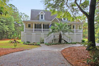 3351 River Landing Road Johns Island SC, 29455