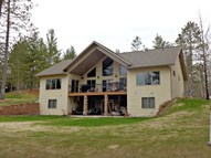 W3399 Lake Louise Dr Vulcan MI, 49892