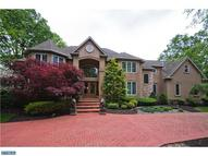 1 Saddle Brook Ct Shamong NJ, 08088