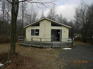 19 Powhatan Trl Albrightsville PA, 18210