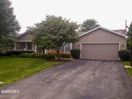 1129 Fairview German Valley IL, 61039