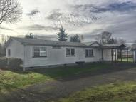 1320 35th St Springfield OR, 97478