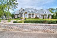 254 Quad Oak Drive Mount Juliet TN, 37122