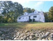388 Pleasant Franklin MA, 02038