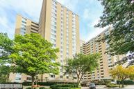 4601 Park Avenue 1501-A Chevy Chase MD, 20815