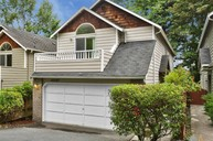 10307 46th Ave Ne Seattle WA, 98125