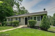 123 Red Toad Road North East MD, 21901