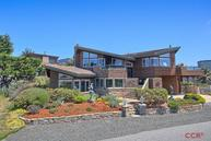 2570 Sherwood Dr Cambria CA, 93428
