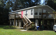 1655 Se Boundary Bend Trail Madison FL, 32340