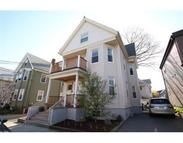 5 Windom St 2 Somerville MA, 02144