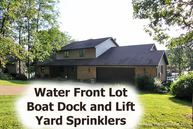 13412 Greenwood Ct Sainte Genevieve MO, 63670
