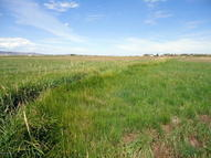 2 Wind River Peaks Dr Pinedale WY, 82941