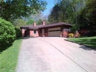 2600 Creekedge Drive Pittsburgh PA, 15235