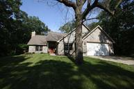 1349 East 900 North Lake Village IN, 46349