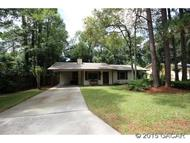 3626 Nw 22nd Terrace Gainesville FL, 32605