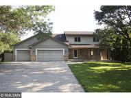 12371 Holly Street Nw Coon Rapids MN, 55448