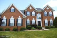 3049 Wildflower Drive La Plata MD, 20646