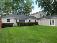 417 Co Rd 30-A Jeromesville OH, 44840
