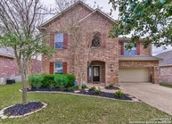 23522 Enchanted Fall San Antonio TX, 78260