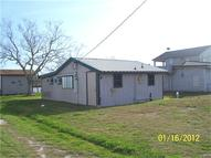 8 Seagull Sargent TX, 77414